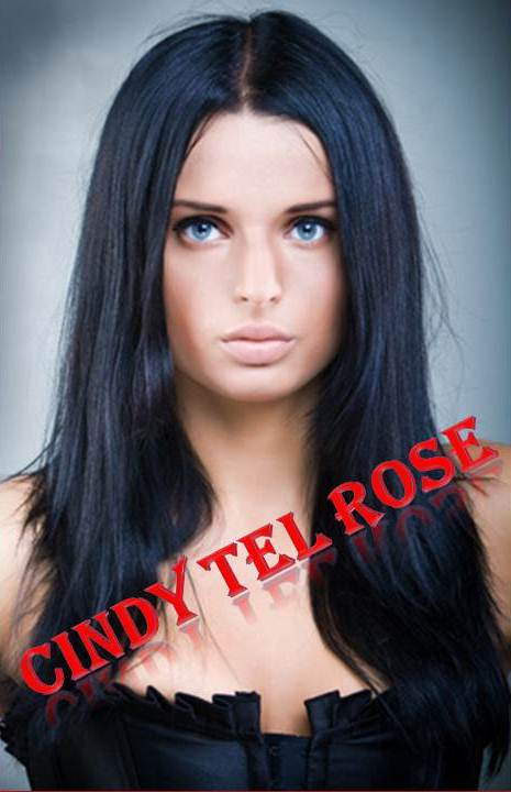 amour au telephone rose duos 2 3 telephone rose adulte. Black Bedroom Furniture Sets. Home Design Ideas