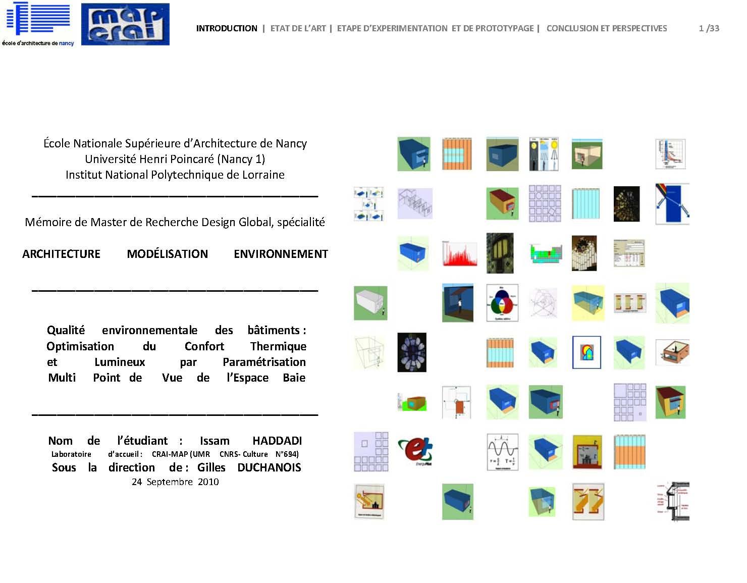 http://static.onlc.eu/architecteNDD//128629597738.jpg