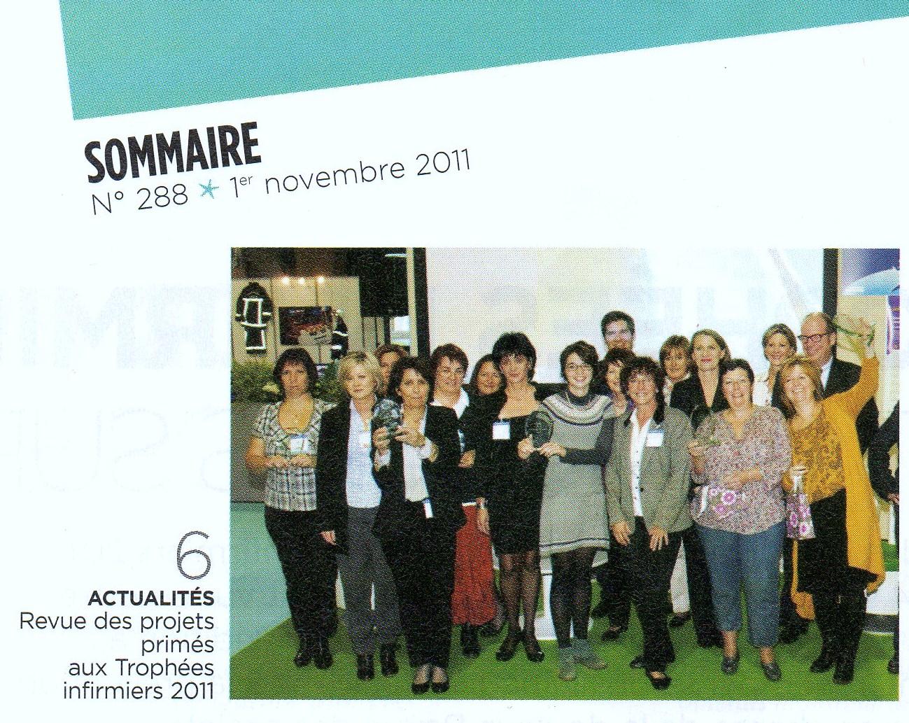 http://static.onlc.eu/ateliers-safranNDD//132492503390.jpg
