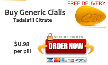 how to buy cialis xr onlinesbi india
