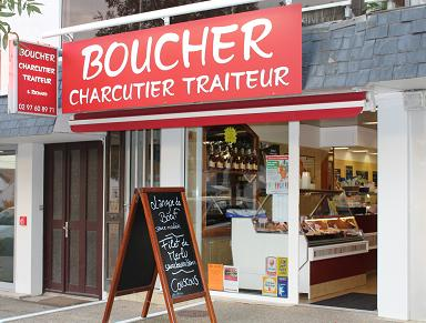 viande, charcuterie,buffet,boucherie charcuterie,charcutiers