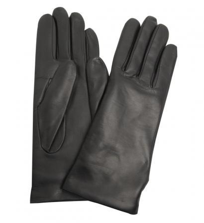 lien vers l'annuaire des marques et créateurs de gants
