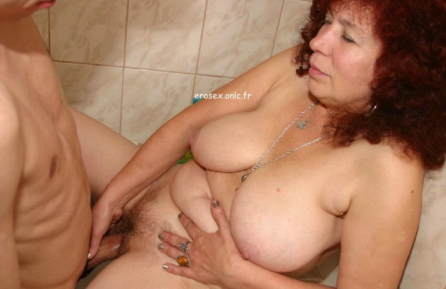 galeriya-porno-foto-zrelih-zhenshin