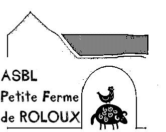 http://static.onlc.eu/fermederolouxOBE//131905104696.jpg