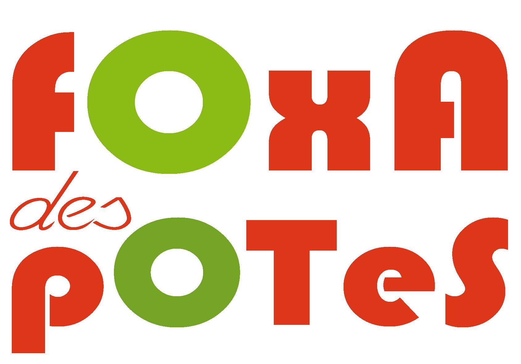 http://static.onlc.eu/foxadespotesNDD//131333709341.png