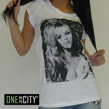 One in the City