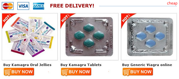 Buy Cheap Viagra Online Next Ady Delivery
