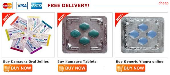Viagra Quick Delivery