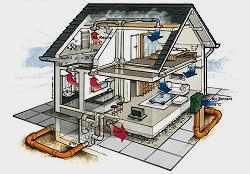 electricite generale le guillant astuces. Black Bedroom Furniture Sets. Home Design Ideas