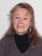 Marie-Hélène BIENAIME