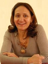 Annie AYRAUD