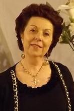 Josiane VINCENT
