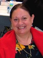 Marie-Emilia VANNIER