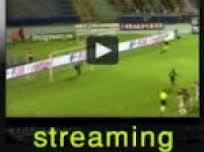 lyon om streaming ol vs marseille streaming live 10 mars 2013 lyon om lyon vs om streaming. Black Bedroom Furniture Sets. Home Design Ideas