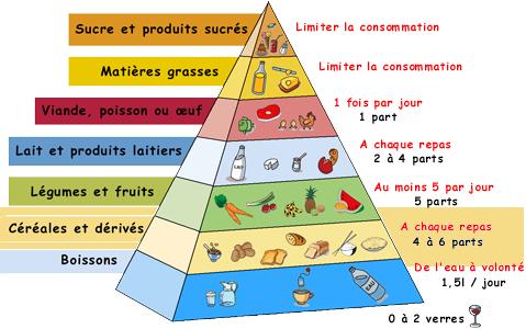 Les Blagues Et Les Histoires De Patate Et Carotte