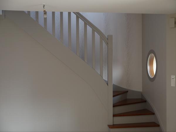 peinture questembertoise morbihan 56 papier peint. Black Bedroom Furniture Sets. Home Design Ideas