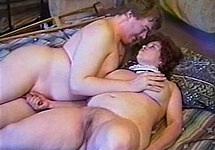 http://static.onlc.eu/sexotherapeuteNDD//130373918397.jpg