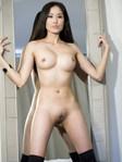 https://static.onlc.eu/asiatiques-sexyNDD//125140713461.jpg
