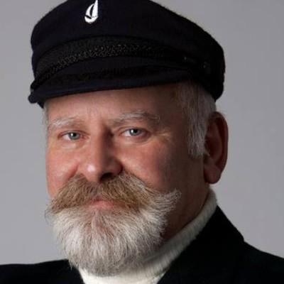 Jacques LUSTIK