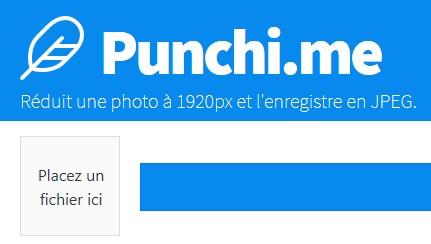 PUNCHI.me