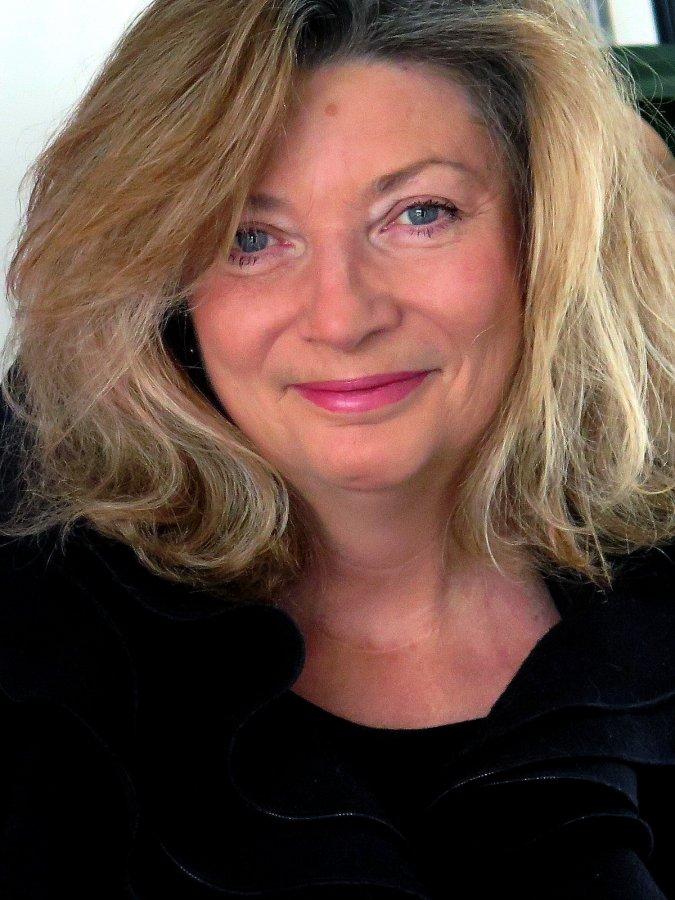Elisabeth de Caligny
