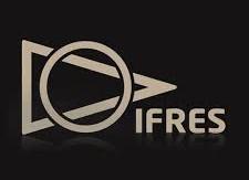 IFRES