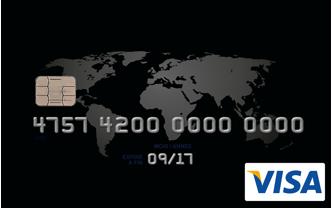 Carte Bancaire Black Gratuite.Carte Bancaire Visa Ici