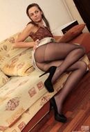 https://static.onlc.eu/bas-nylon-sexyNDD//130472083450.jpg