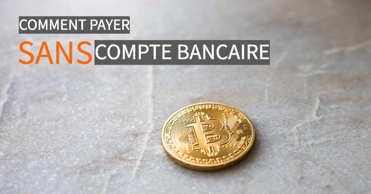 Les Bitcoins, le moyen de paiement révolutionnaire, international et ouvert à tous