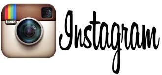 instagram Laure de Sagazan