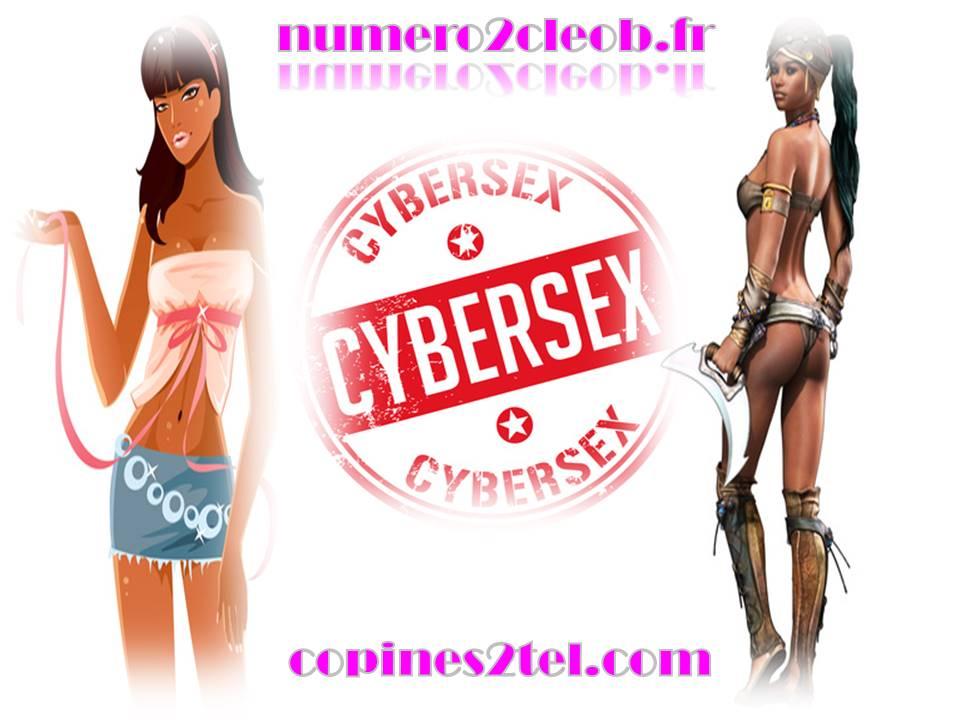 rejoins de vrais femmes animatrices de telephone rose H24 et 7/7 au numero2cleob 0895888686