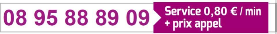 Numéro de telephone rose avec des duos trés hot en direct avec 2 cochonnes avides de Sperme