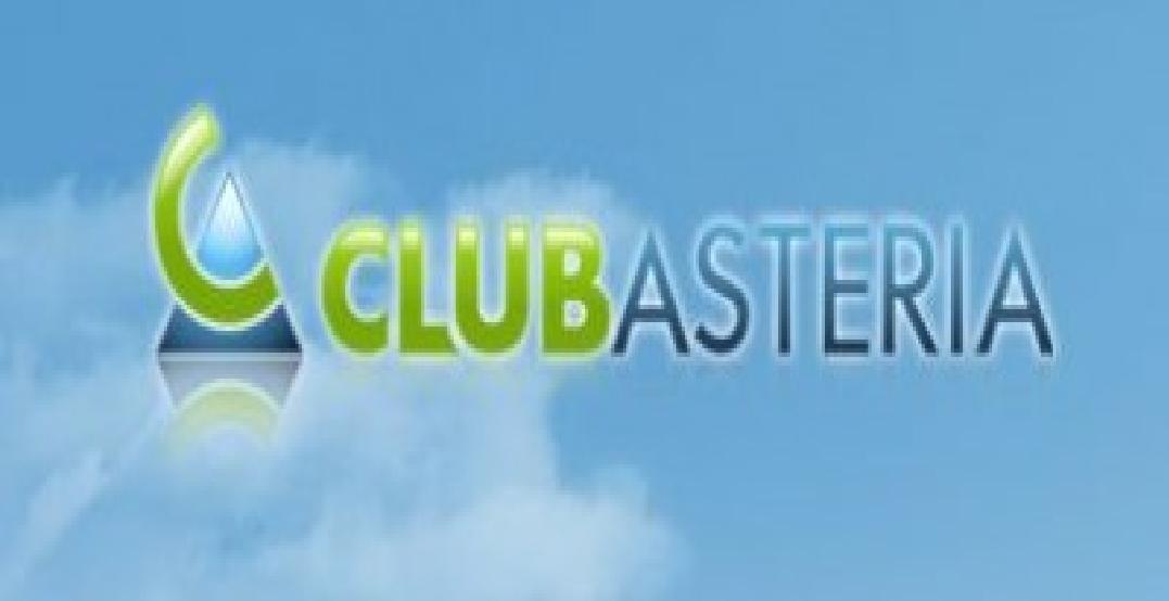 https://static.onlc.eu/club-asteriaNDD//129284209640.jpg