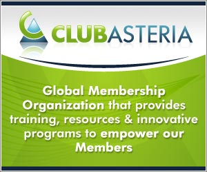 https://static.onlc.eu/club-asteriaNDD//129284211216.jpg
