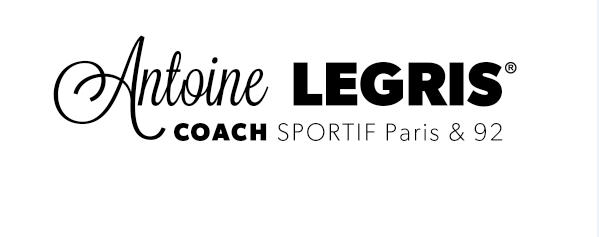 Coach sportif paris