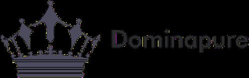 Dominapure