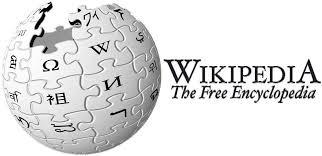 wikipedia Chloé