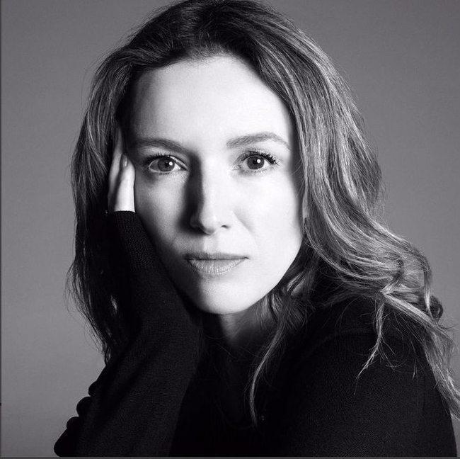 Clare Wight Keller