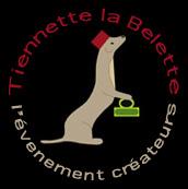 site internet des ventes de créateurs sur paris pour connaître les dates des prochaines ventes.
