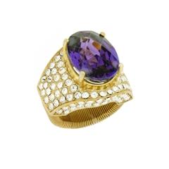 lien vers l'annuaire des marques et créateurs de bijoux