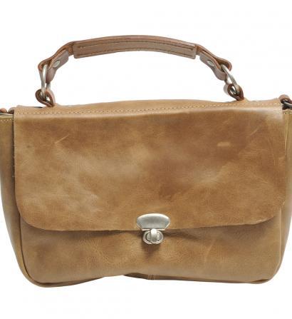 sac ally capellino en vente sur galerieslafayette.com
