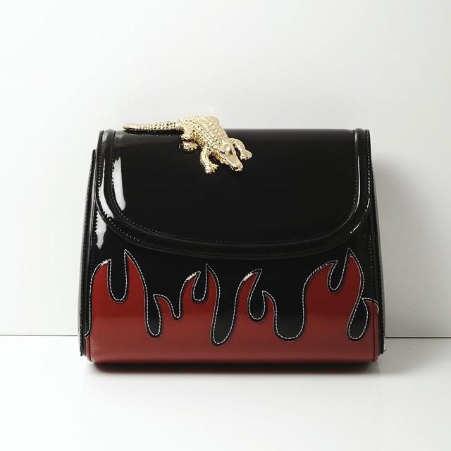 sac amélie pichard