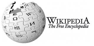 wikipedia anne valerie hash