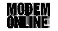 Modem Online Leon & harper