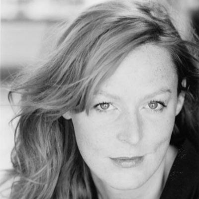 Louise Hendricks biographie