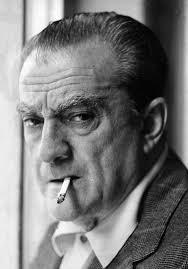 Luchino Visconti — Wikipédia
