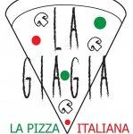 Pizza GiaGia
