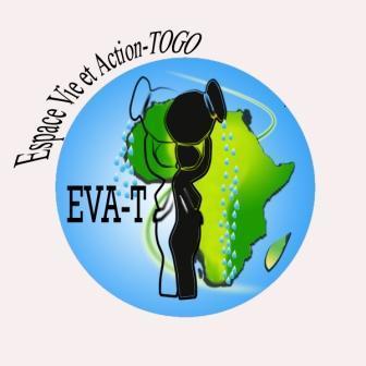 logo EVA-T