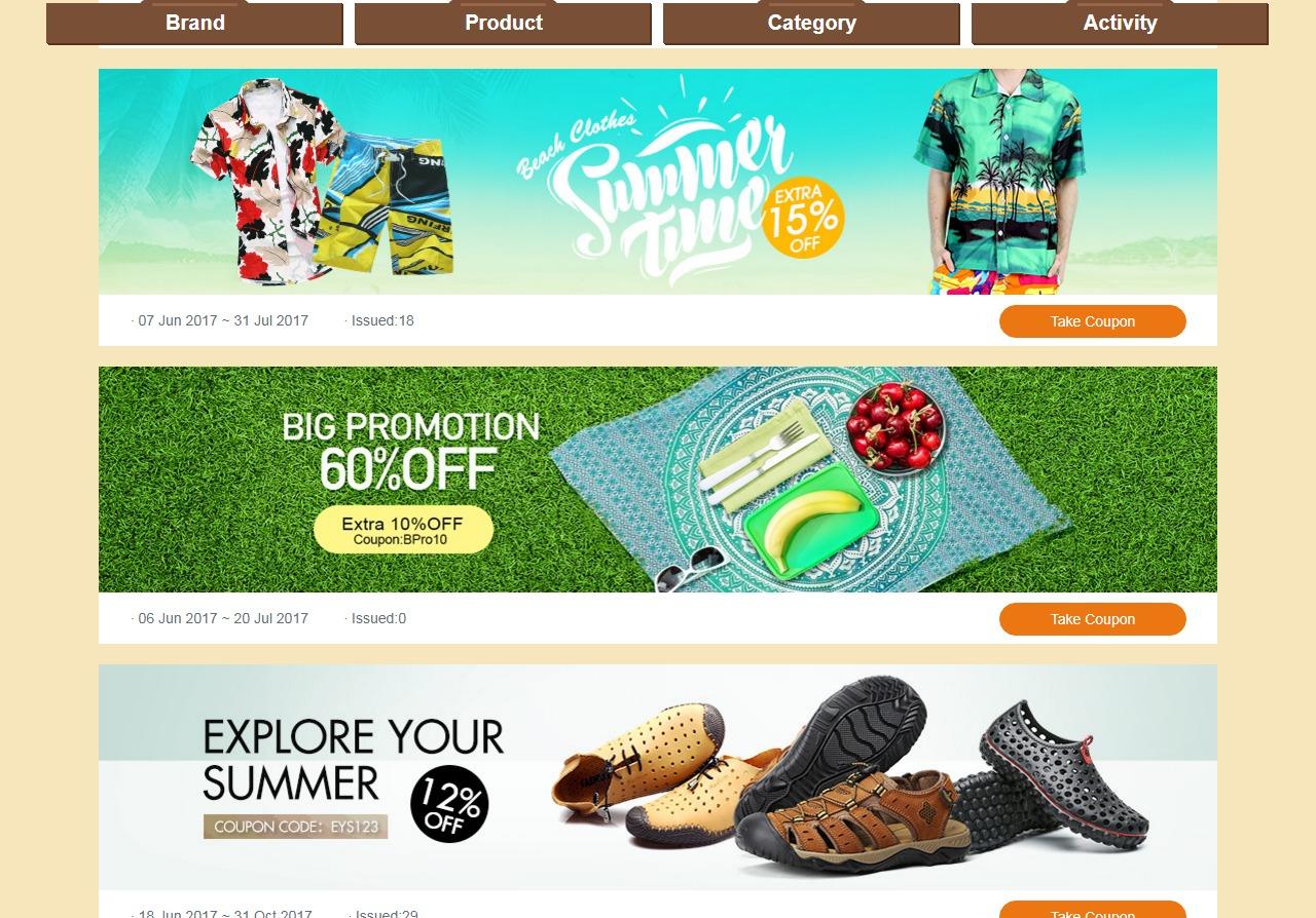 karamba online casino darling bedeutung