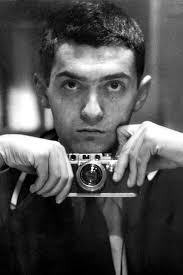 Stanley Kubrick — Wikipédia